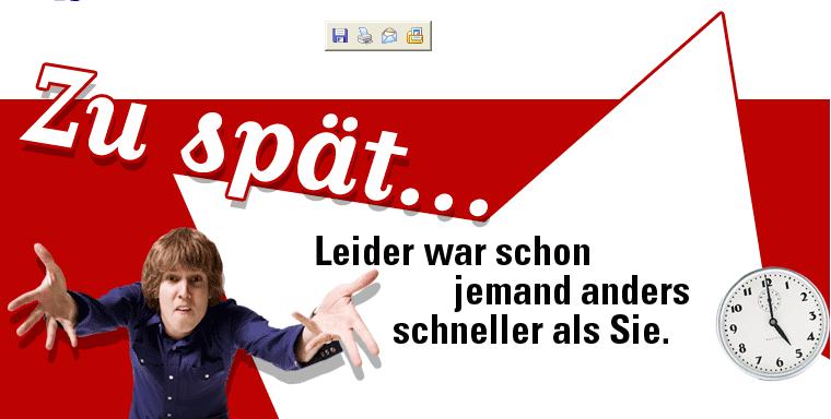 spaet.PNG