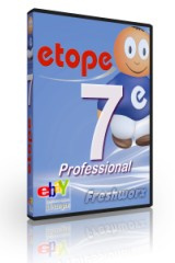 etope 7 Professionell