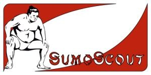 Sumoscout