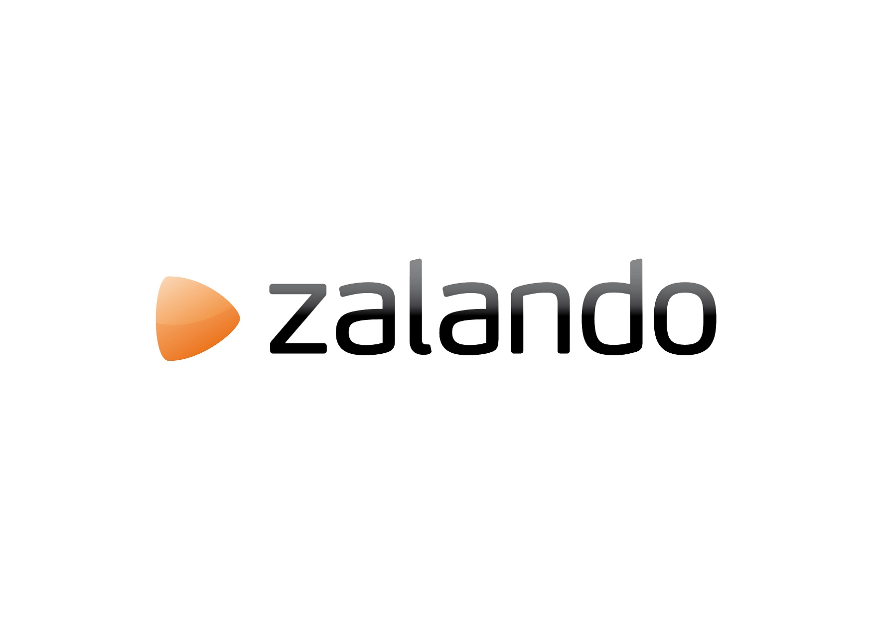 zalando machte 2011 510 millionen euro umsatz. Black Bedroom Furniture Sets. Home Design Ideas