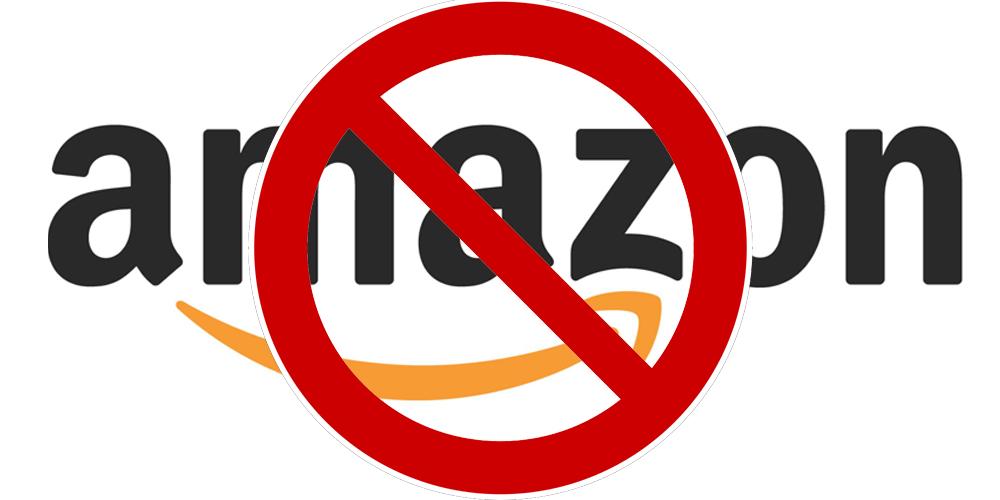 Ein-suspendierter-Amazon-Haendler