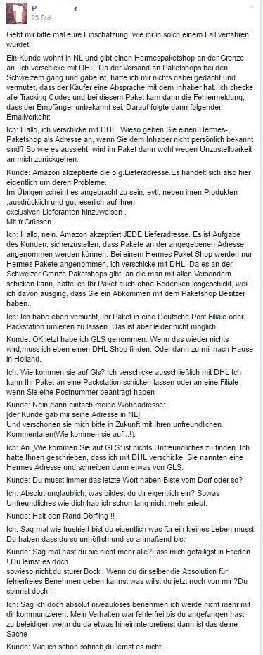 Du solltest sie einfach weiterleiten an: poststelle@bundeskartellamt.bund.de