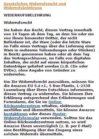 Angstmache durch die IT-Recht Kanzlei München