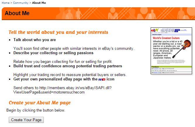 Ebay Seite Lädt Nicht