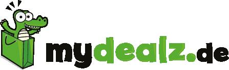 Anleitung: Wie umgehe ich die MyDealz-Regeln und kann Schummeln wie die Großen