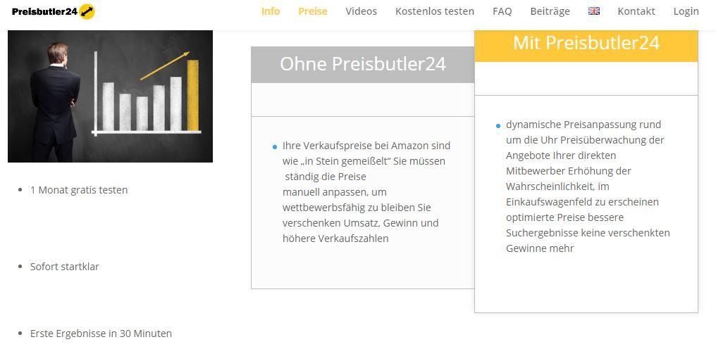 Kommentar zum Interview mit Preisbutler24 auf onlinehaendler-news.de