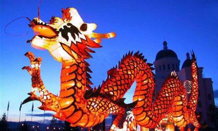 Chinesische Online-Händler: Problematik auf eBayDE