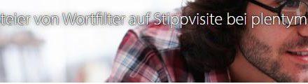 plentymarkets: Besuch im Unternehmen in Kassel