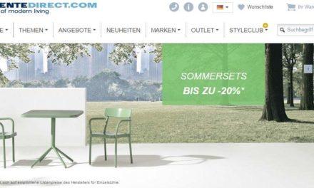 ambientedirect.com: Kundenbeschwerden vermehren sich