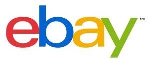 Ebay: Frühling News für Händler