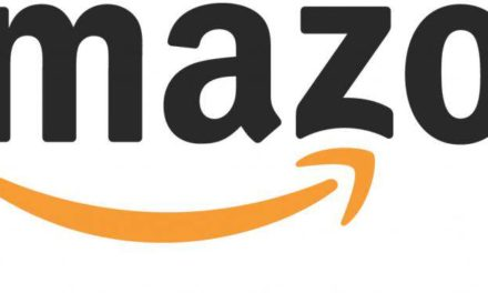 Individuelle Produkte auf Amazon – Marktplatz bietet Customized Produkte an