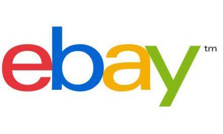 eBay Produktkennzeichnung Pflicht ab Jan 2016 [NEWS]