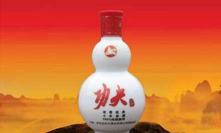 China-Händler: Der ultimative Ratgeber – Mach es ihnen nach!