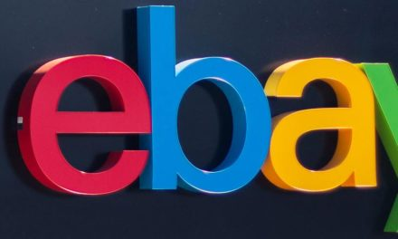 Noch 3 eBay News: Ü18 Artikel, eBay Valet & Faktor 3