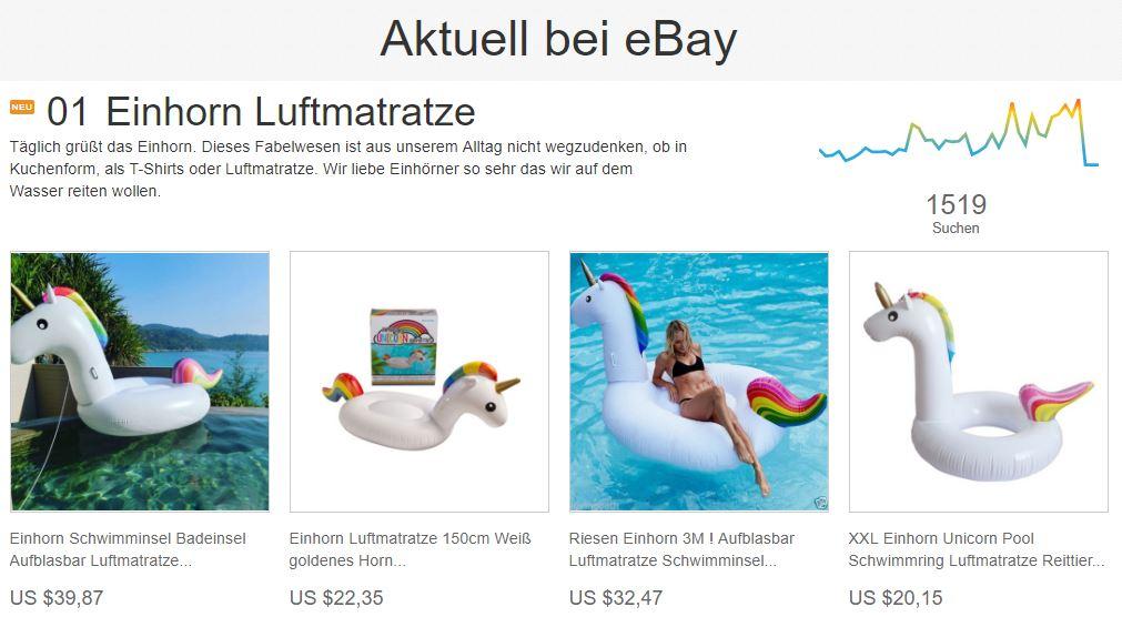 ebay-trending