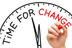 Kundenkommunikation auf Markplätzen – So sollte sie nicht verlaufen!