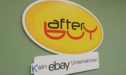 Exklusiv: KEIN Afterbuy BBQ dieses Jahr in Krefeld. ABER…