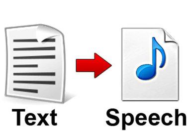 NEWS Leser-Idee: Vorlesefunktion und mp3-Download