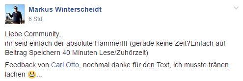 Markus Winterscheidt