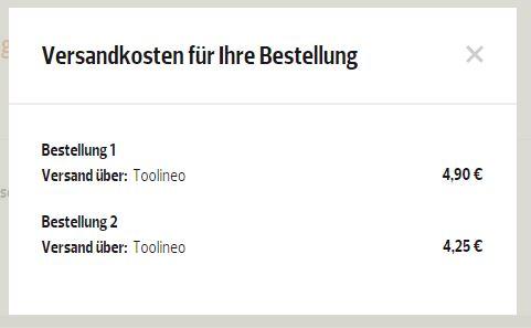 Toolineo.de