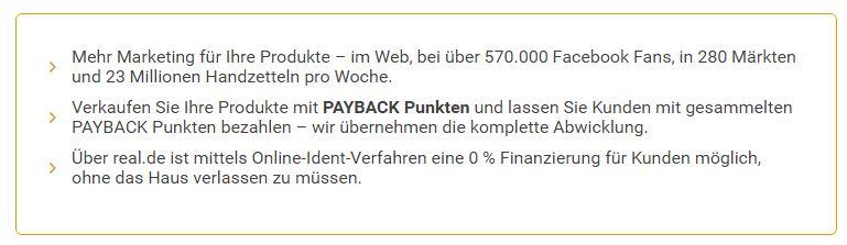 Aus Hitmeister wird real.de!