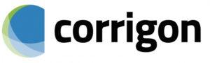eBay übernimmt Corrigon