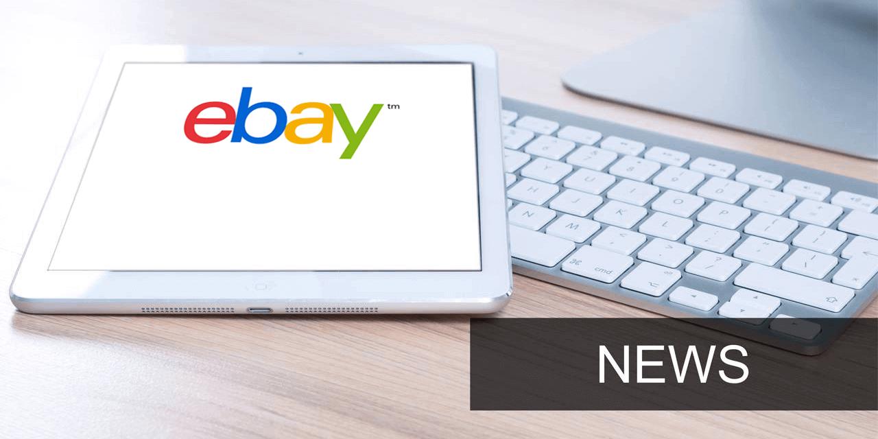 eBay-News: Achtung Samstagszustellung