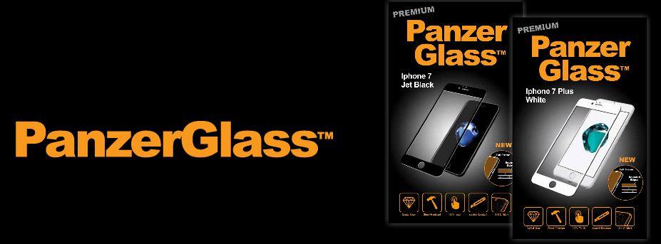 """⏩Wieder aktuell: Es gibt von verschiedenen eBay-Händlern die Meldung, dass ihre Angebote gelöscht werden, wenn sie den Begriff """"Panzerglas"""" enthalten. Die Löschung passiert aufgrund eines Verstoßes gegen das eBay-Markenschutzprogramm VeRi. ⏮️"""