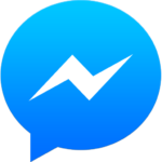wortfilter.de Chatbot - Facebook Messenger