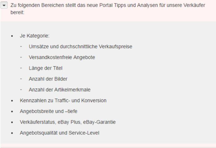 ebay-verkaeufer-portal-neu