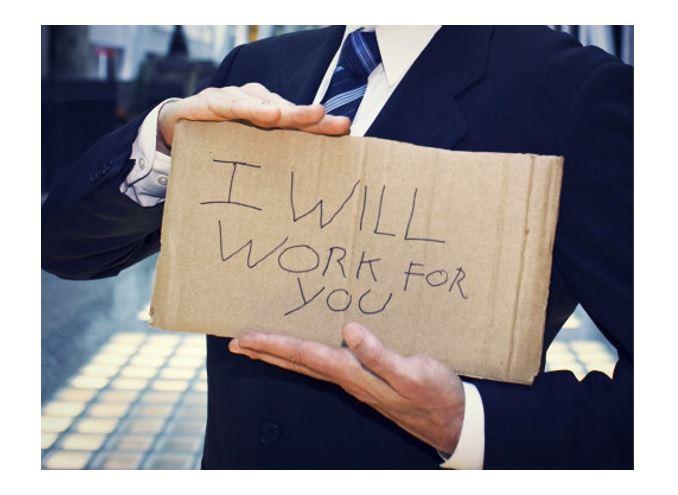 Jobsuche: Freelancer- Betreuung von Amazon-Accounts, PPC und Optimierung, SEO-Texte