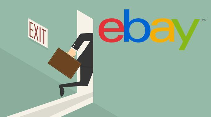 eBay-Account Verkauf: Das solltet ihr beachten!