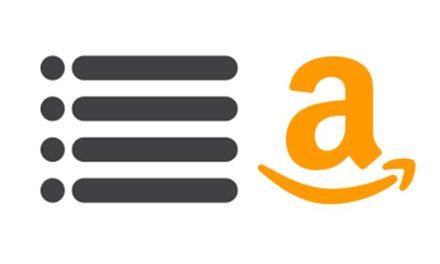 Bullet Points für Amazon richtig und effektiv schreiben.