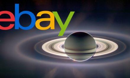 eBay SEO: So funktioniert die Cassini, eBay erklärt es euch im Patent