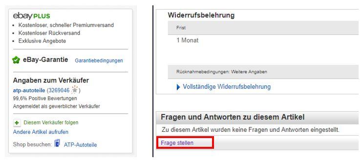 ebay-fragen-stellen