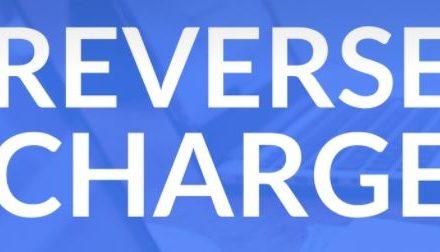 Reverse Charge: Wann zahlt ihr die Umsatzsteuer für Amazon & Co.?