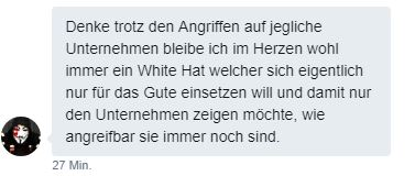 zzb00t-white-hat