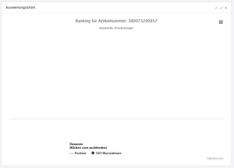 baygraph-ebay-seo-tool-anleitung-6
