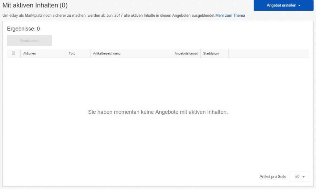 ebay-aktive-Inhalte-2