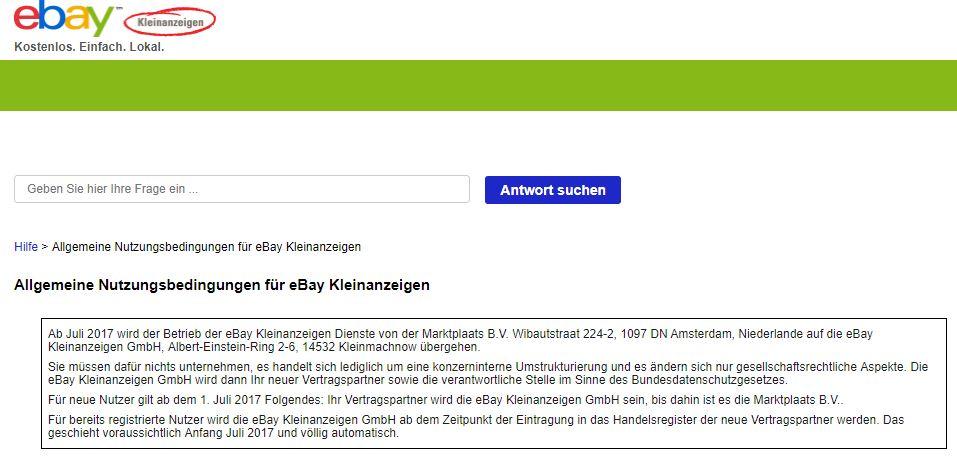 ebay-kleinanzeigen-agb