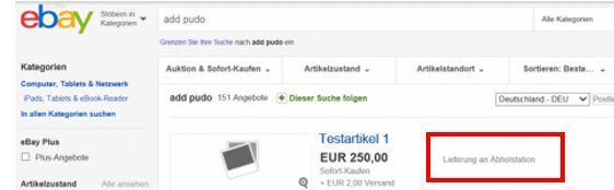 ebay-lieferung-dhl-abholstationen-1