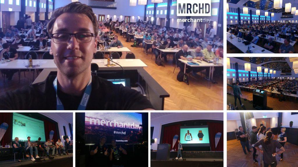 merchantday-konferenz-2017