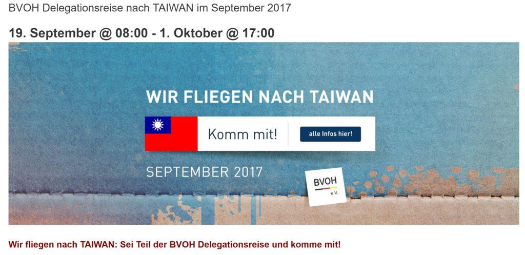 bvoh-tag-des-online-handels
