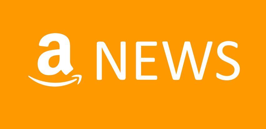 Amazon: Über 1 Mio. neue Seller in 2017