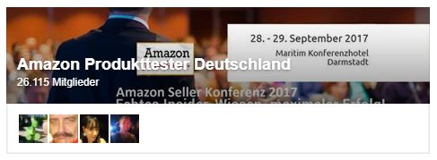 amazon-produkttester-deutschland