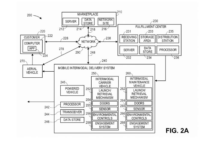amazon_patent