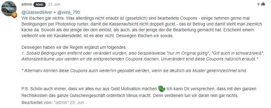 betrug-warnung-mydealz-dr-oetker-9