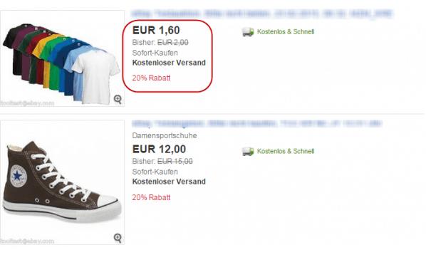 shops_sonderaktionen_streichpreise