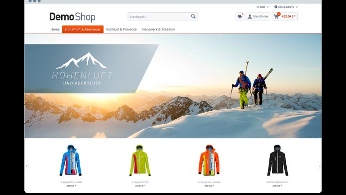 shopware_bild