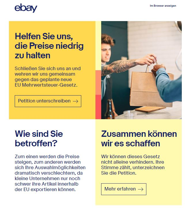 ebay-petition